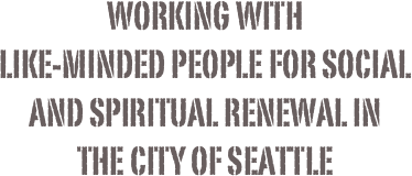 Working with 